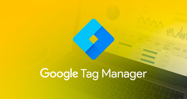que es google tag manager