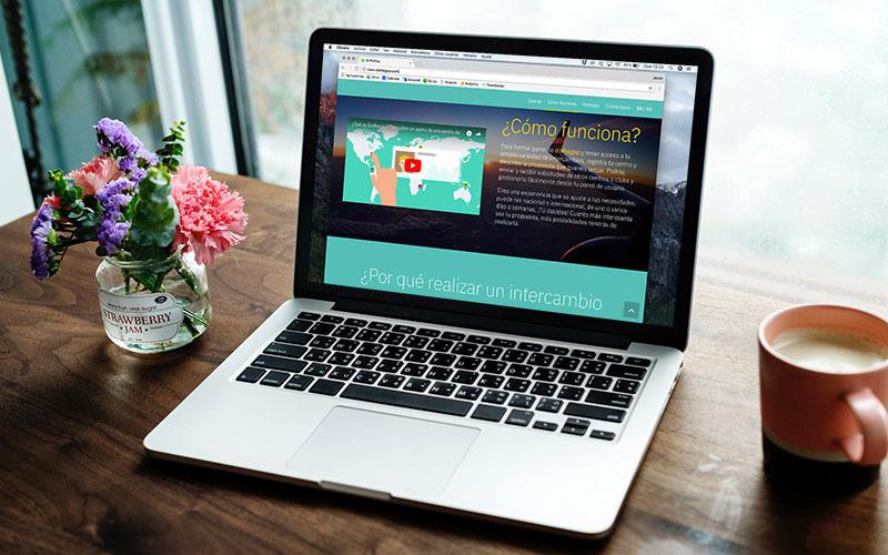 Razones para usar vídeo en el diseño web