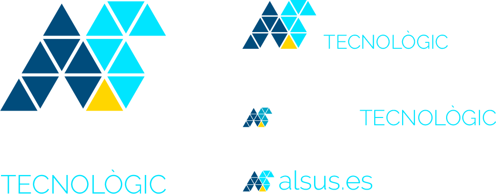 alsus-logos