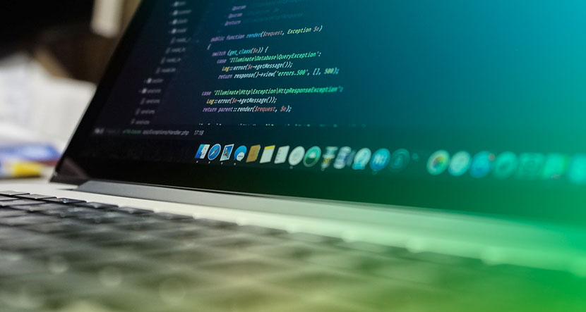 el mantenimiento de una web es fundamental