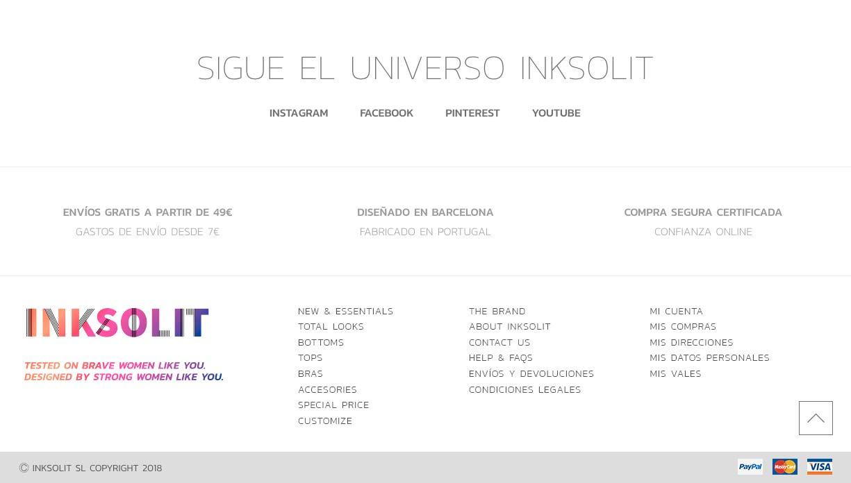 inksolit-web-5