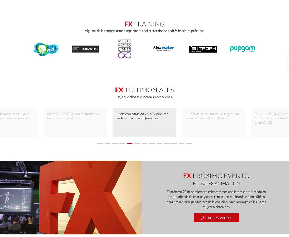 portafolio-fx-animation-diligent-4