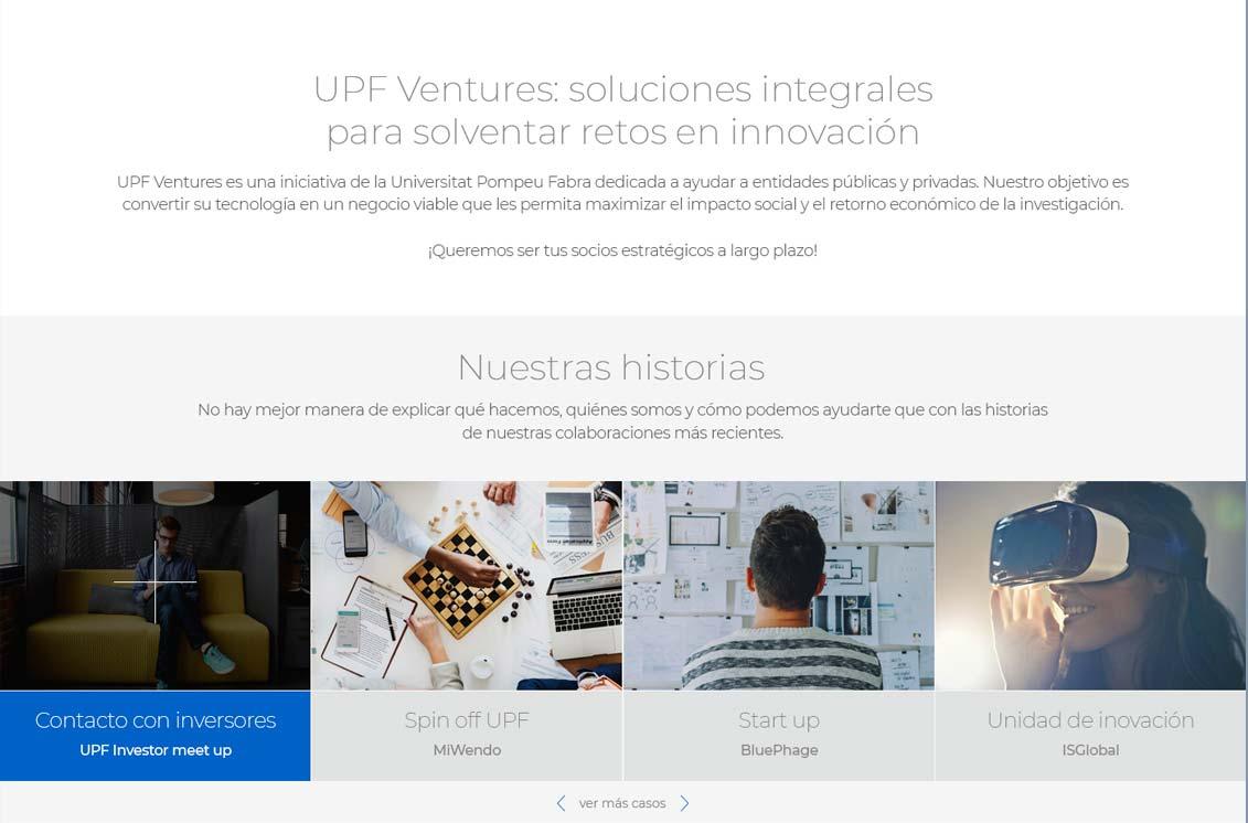 upf-web-2