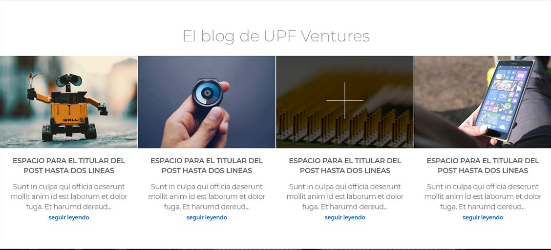upf-web-3