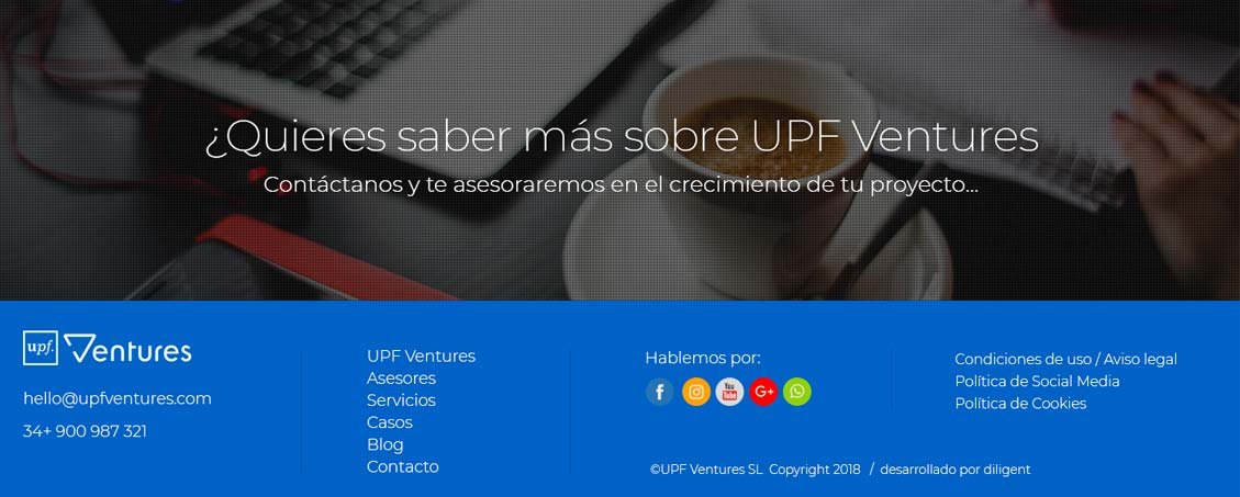 upf-web-4
