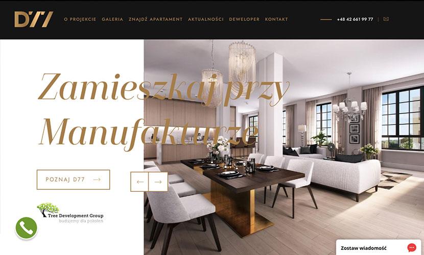 tendencias en diseño web de 2019 D77