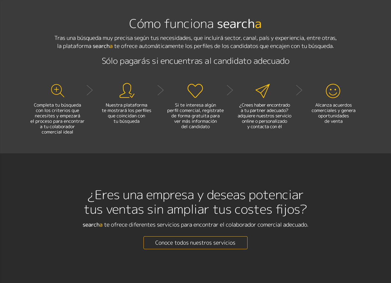 searcha-web-3