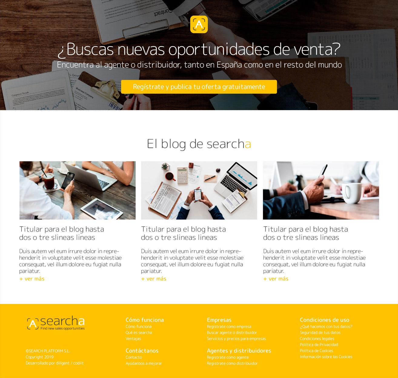 searcha-web-4