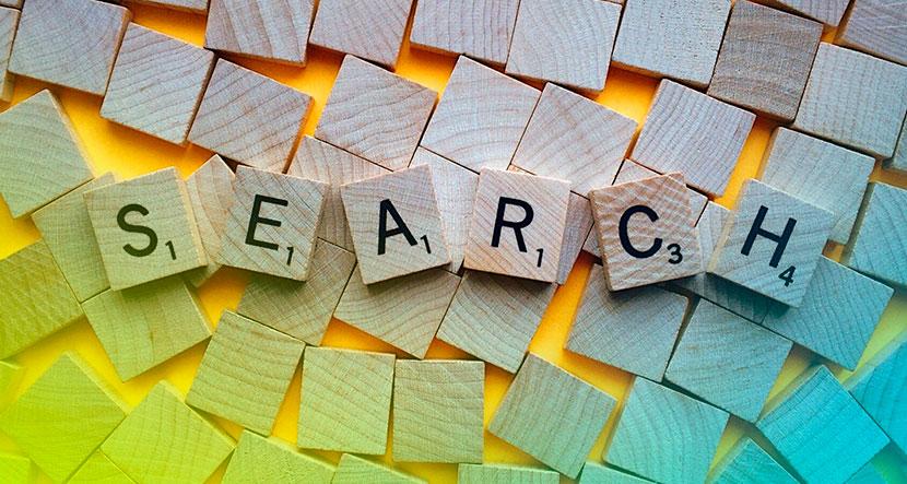 Cómo encontrar la mejor palabra clave para tu post