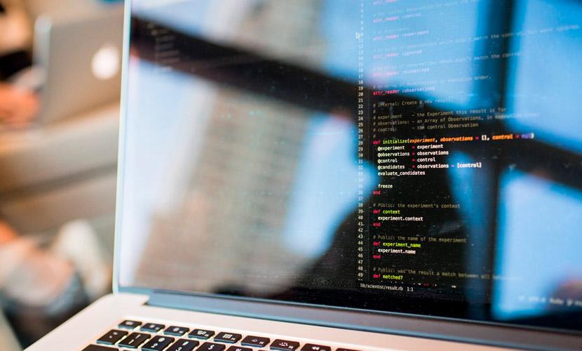 Laravel vs Symfony - el mejor para el desarrollo de marketplaces
