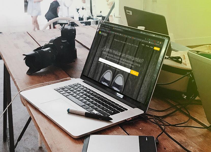 ¿Qué es el UI design? aquí las 10 claves desde diligent