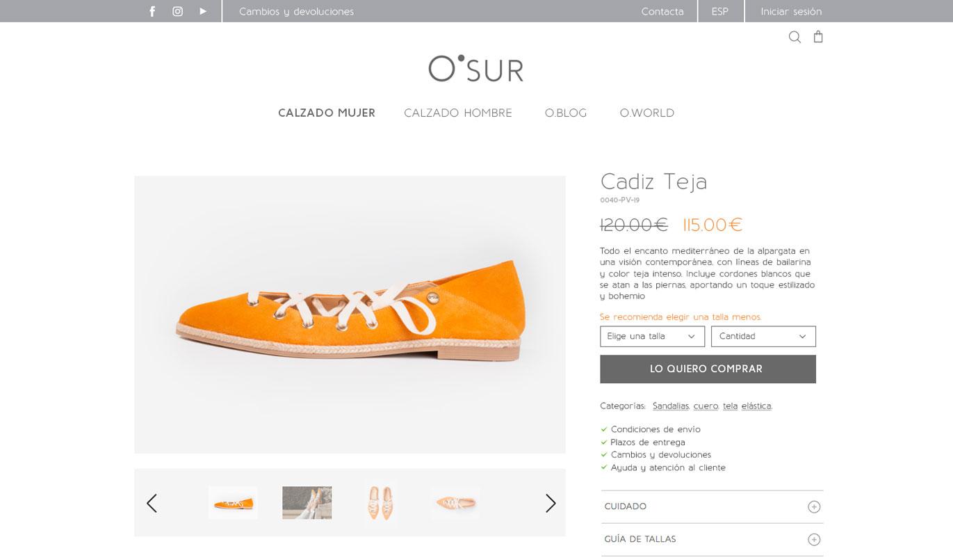 Osur-web-1