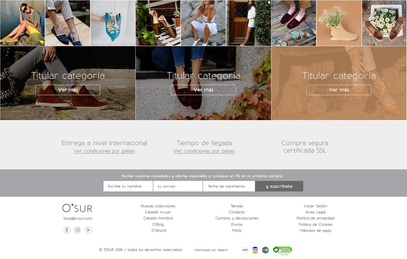 Osur-web-3