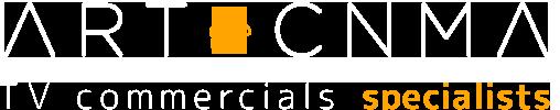 artcinema-logo
