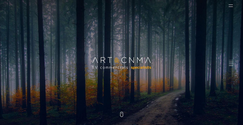 artcinema-web-1