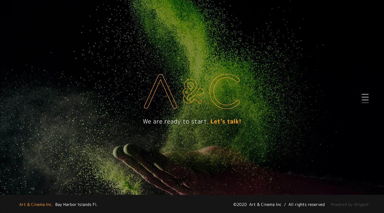 artcinema-web-6