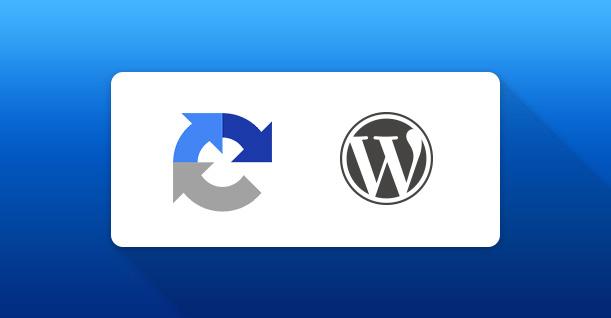 invisible recaptcha para wordpress