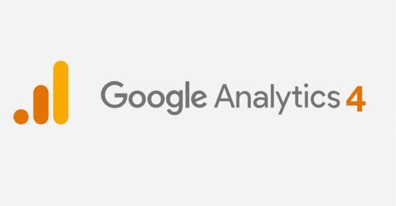 Google Analytics 4 o Universal Analytics